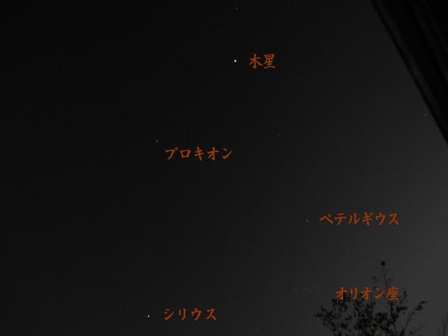 IMG_2348-2.jpg