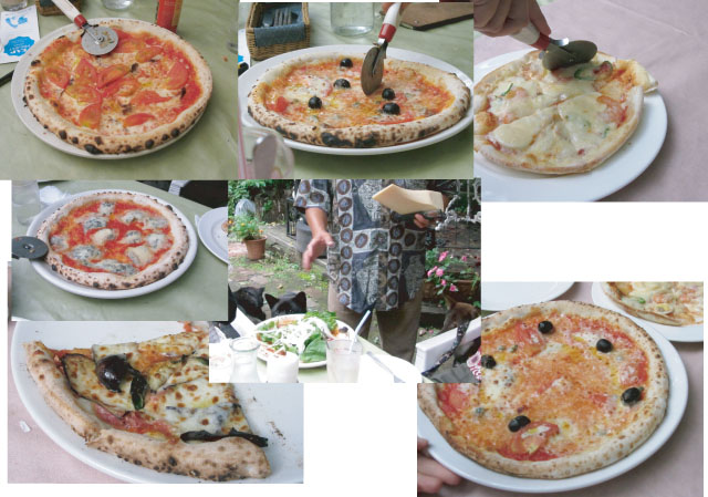 pizzas2.jpg