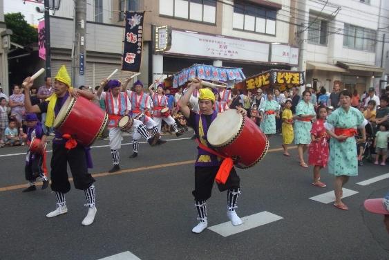 茨城沖縄県人会