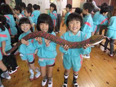DSCF9213蛇