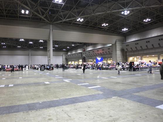 2日目_その他 (10)