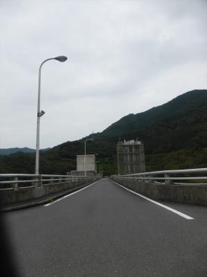 P1020814_R.jpg