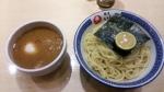 いし井[2014-01-10]B