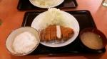 坂井精肉店[2014-01-12]B