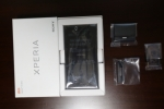 [2014-02-05]Xperia Z Ultra SOL24 au