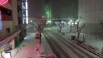 [2014-02-08]雪模様A