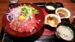[2014-02-03]大戸屋
