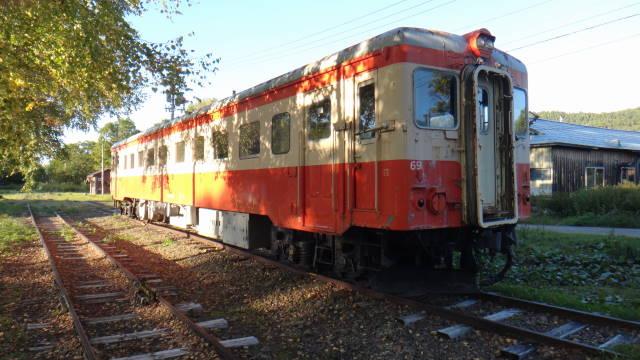 DSC026030041.jpg