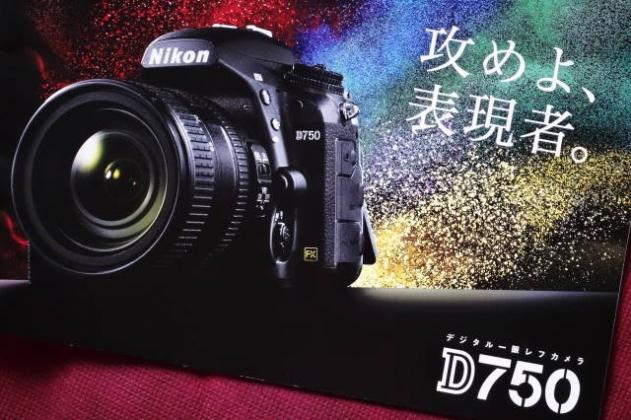 DSC02990 (1)0001