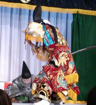 kagura-asahigaoka3_convert_20130814001720.jpg