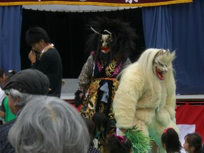 kagura-ayanishi+(5)_convert_20130611191644.jpg