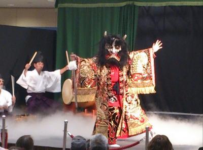 kagura-gounosaki13_convert_20131007093422.jpg