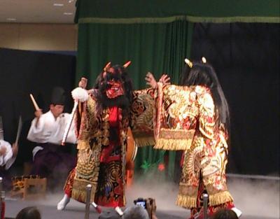 kagura-gounosaki17_convert_20131008005507.jpg
