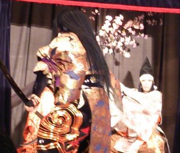 kagura-kamihonnji1_convert_20130714234433.jpg