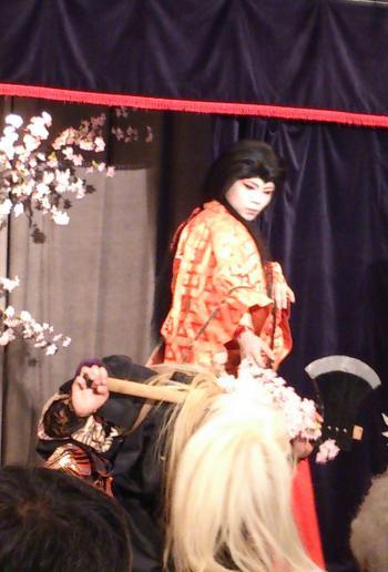 kagura-kamihonnji3_convert_20130714234506.jpg
