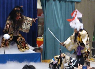 kagura-miyanoki19_convert_20130926023443.jpg