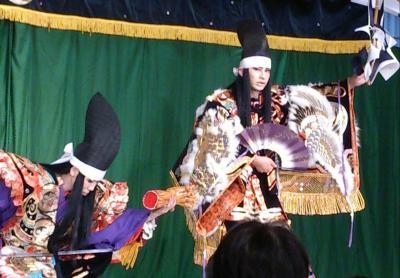 kagura-suzuhari11_convert_20130814003637.jpg