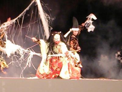 kagura-suzuhari21_convert_20131120151939.jpg