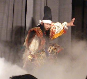 kagura-suzuhari4_convert_20130714224130.jpg