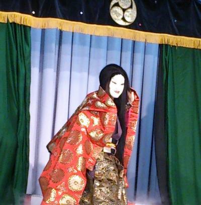 kagura-suzuhari8_convert_20130814003513.jpg