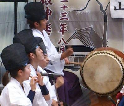 kagura-takazaru4_convert_20130918012240.jpg