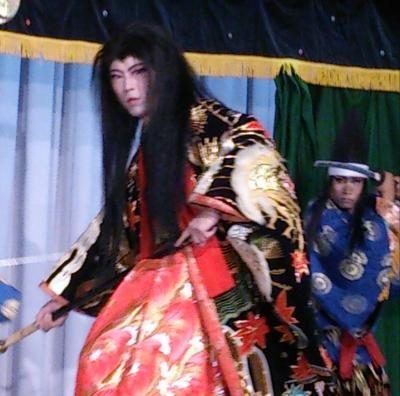 kagura-yachiyo10_convert_20130814004117.jpg