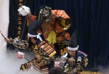 kagura-yachiyo21_convert_20131125124627.jpg
