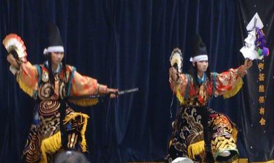 kagura-yachiyo30_convert_20131125125223.jpg