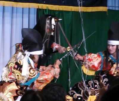 kagura-yachiyo9_convert_20130814004053.jpg