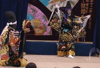 kagura-yoshida10_convert_20130907113106.jpg