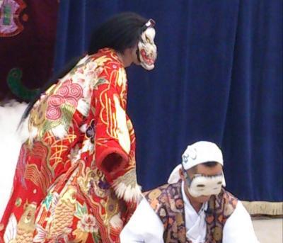 kagura-yoshida14_convert_20131112110418.jpg