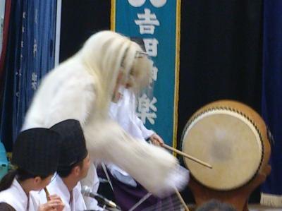 kagura-yoshida17_convert_20131112110723.jpg