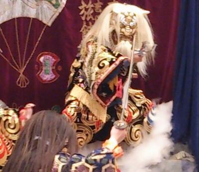 kagura-yoshida20_convert_20131112110859.jpg