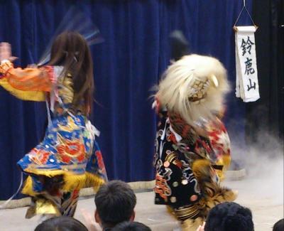 kagura-yoshida21_convert_20131112110932.jpg