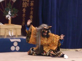 kagura-yoshida5_convert_20130907095847.jpg