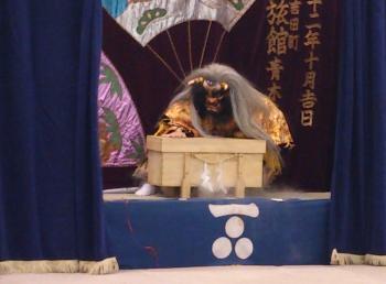 kagura-yoshida6_convert_20130907095917.jpg