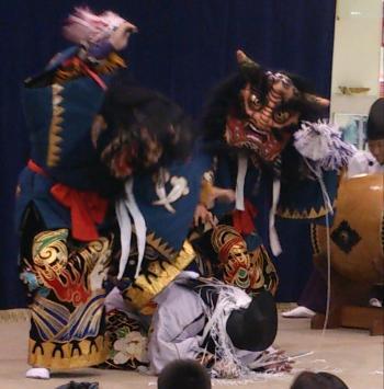 kagura-yoshida8_convert_20130907100109.jpg