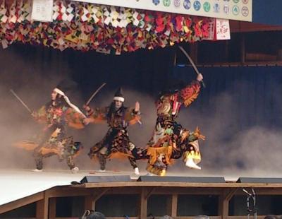 kagura-yosida13_convert_20130708232119.jpg