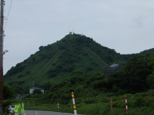 DSCF9462.jpg