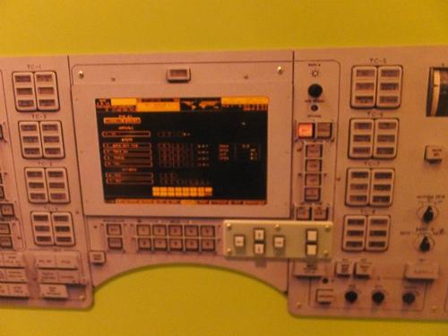 DSCF9937.jpg
