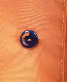 オレンジコート4