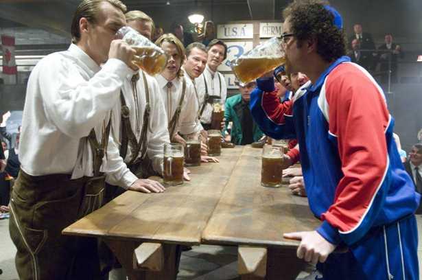 beerfest5.jpg