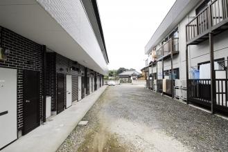 外壁2 (2)