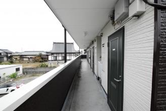 外壁2 (7)