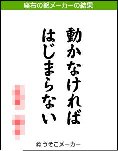 2013110607.jpg