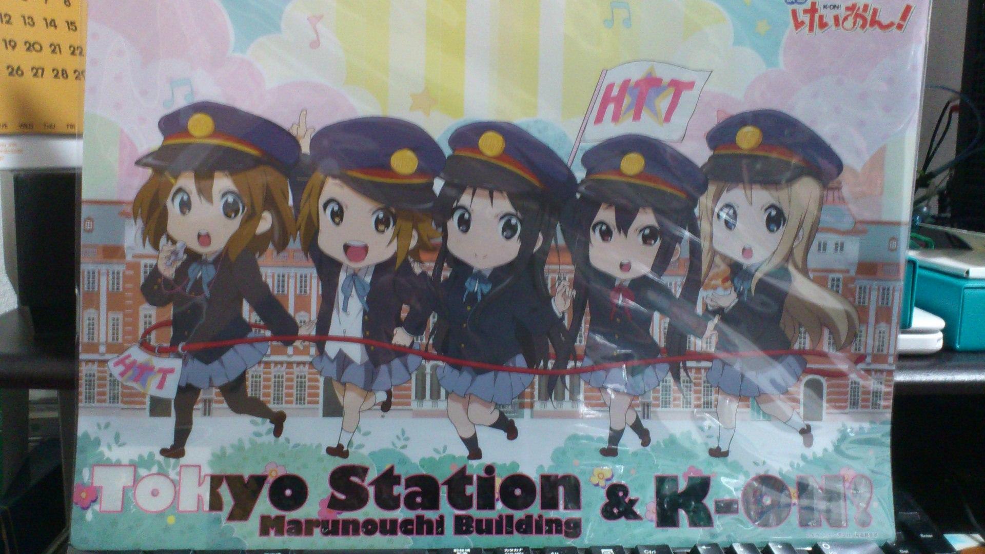 http://blog-imgs-57.fc2.com/t/a/m/tamajiro/DSC_0597.jpg