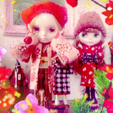 2014-01-24224028a.jpg