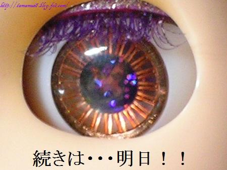DSCN5424a.jpg