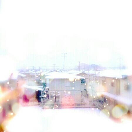 fc2_2014-02-08_12-46-46-575.jpg