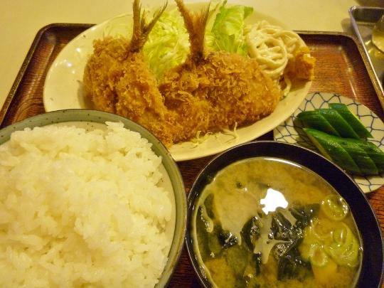 14_10_03nagasakiya.jpg